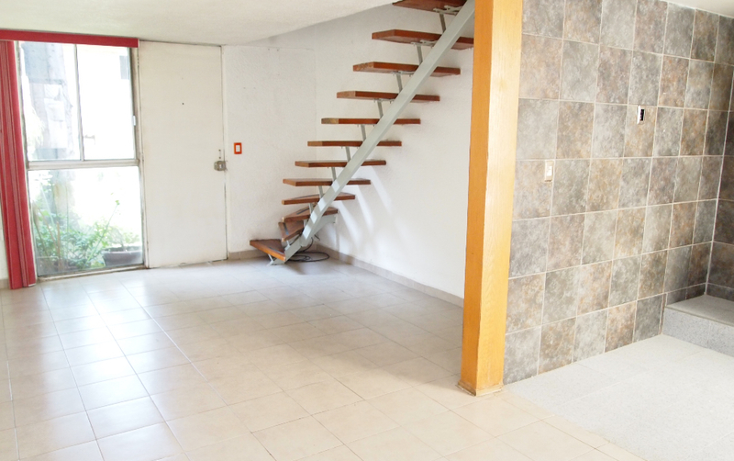 Foto de casa en renta en  , rincón colonial, atizapán de zaragoza, méxico, 2001851 No. 07