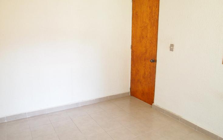 Foto de casa en renta en  , rincón colonial, atizapán de zaragoza, méxico, 2001851 No. 10