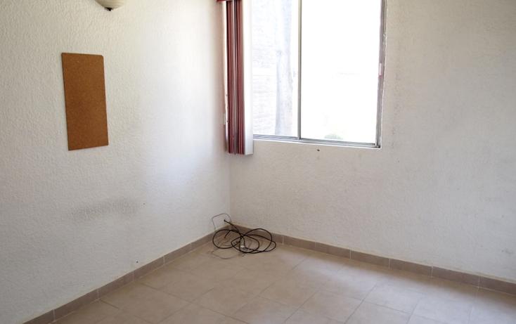 Foto de casa en renta en  , rincón colonial, atizapán de zaragoza, méxico, 2001851 No. 12
