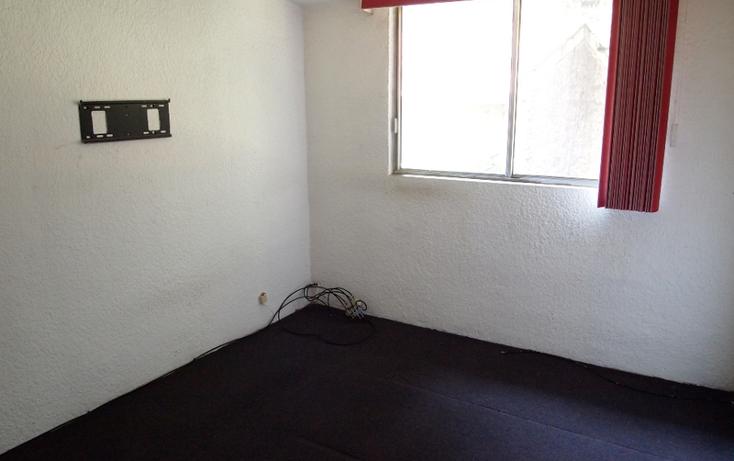 Foto de casa en renta en  , rincón colonial, atizapán de zaragoza, méxico, 2001851 No. 15