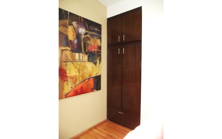 Foto de casa en venta en  , rinc?n colonial, atizap?n de zaragoza, m?xico, 453745 No. 18