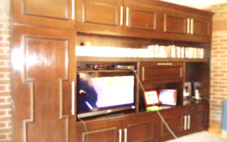 Foto de casa en venta en  , rinc?n colonial, atizap?n de zaragoza, m?xico, 453745 No. 20