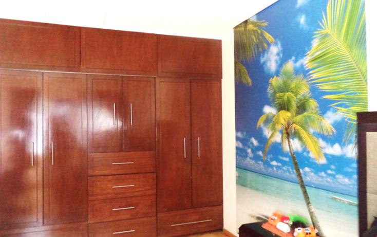 Foto de casa en venta en  , rinc?n colonial, atizap?n de zaragoza, m?xico, 453745 No. 29