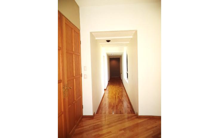 Foto de casa en venta en  , rinc?n colonial, atizap?n de zaragoza, m?xico, 453745 No. 37
