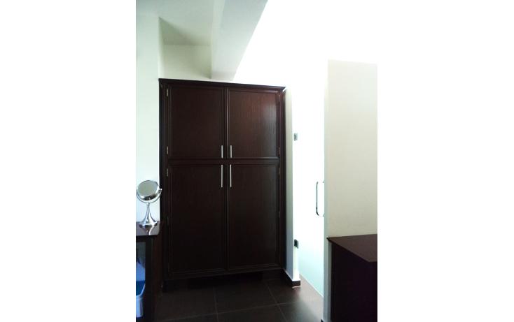Foto de casa en venta en  , rinc?n colonial, atizap?n de zaragoza, m?xico, 453745 No. 40