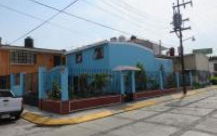 Foto de casa en venta en rincón colonial, bosques de metepec, metepec, estado de méxico, 1782696 no 01