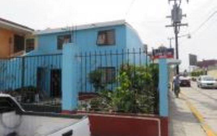 Foto de casa en venta en rincón colonial, bosques de metepec, metepec, estado de méxico, 1782696 no 02