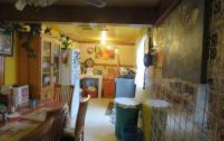 Foto de casa en venta en rincón colonial, bosques de metepec, metepec, estado de méxico, 1782696 no 04
