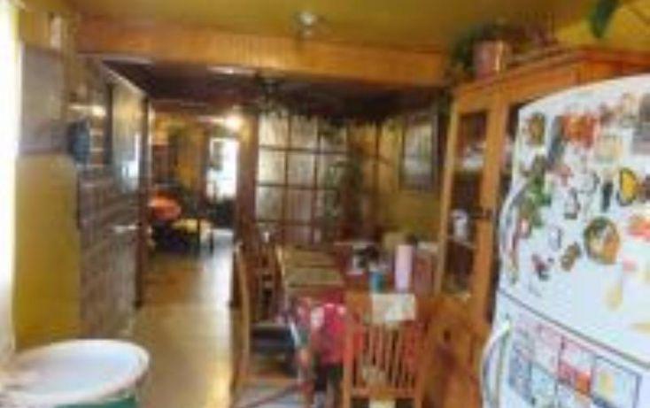 Foto de casa en venta en rincón colonial, bosques de metepec, metepec, estado de méxico, 1782696 no 06