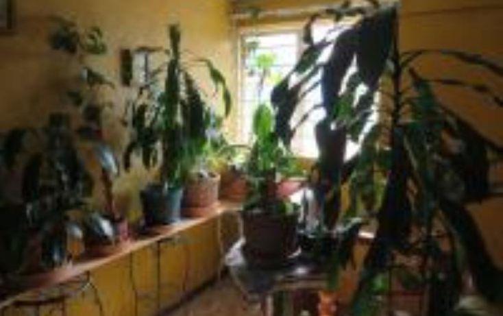 Foto de casa en venta en rincón colonial, bosques de metepec, metepec, estado de méxico, 1782696 no 08