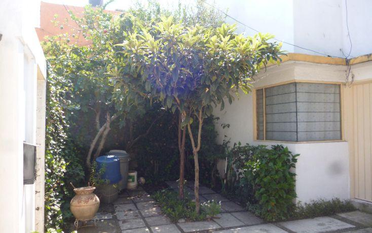 Foto de casa en venta en, rincón colonial, cuautitlán izcalli, estado de méxico, 1708788 no 02