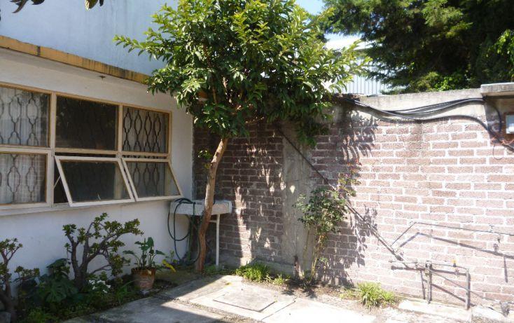 Foto de casa en venta en, rincón colonial, cuautitlán izcalli, estado de méxico, 1708788 no 03