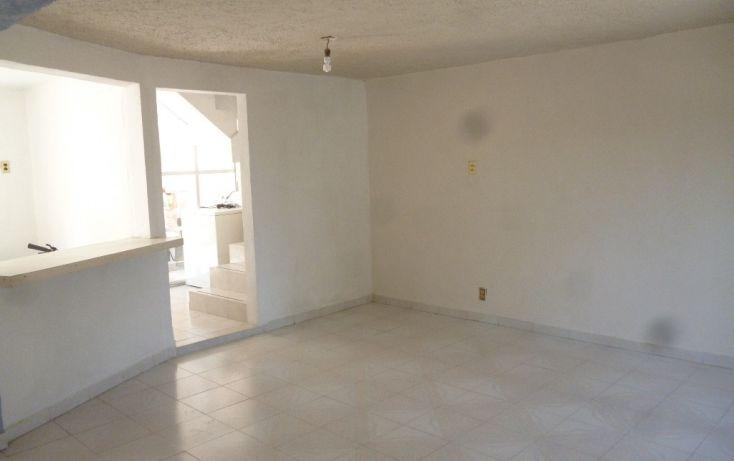 Foto de casa en venta en, rincón colonial, cuautitlán izcalli, estado de méxico, 1708788 no 05