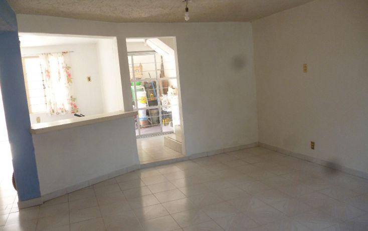 Foto de casa en venta en, rincón colonial, cuautitlán izcalli, estado de méxico, 1708788 no 06