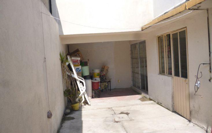 Foto de casa en venta en, rincón colonial, cuautitlán izcalli, estado de méxico, 1708788 no 13