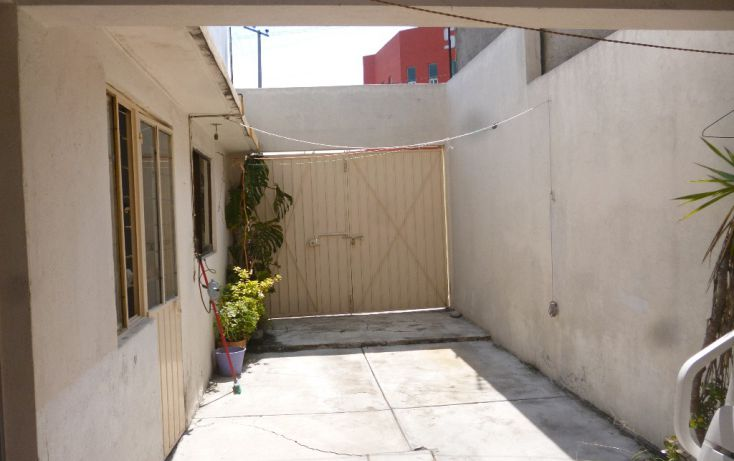 Foto de casa en venta en, rincón colonial, cuautitlán izcalli, estado de méxico, 1708788 no 14