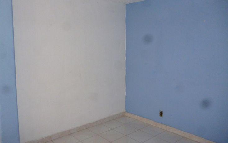 Foto de casa en venta en, rincón colonial, cuautitlán izcalli, estado de méxico, 1708788 no 16