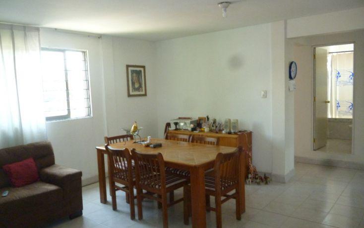 Foto de casa en venta en, rincón colonial, cuautitlán izcalli, estado de méxico, 1708788 no 35