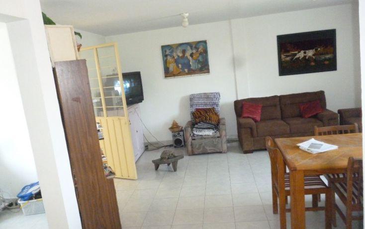 Foto de casa en venta en, rincón colonial, cuautitlán izcalli, estado de méxico, 1708788 no 51