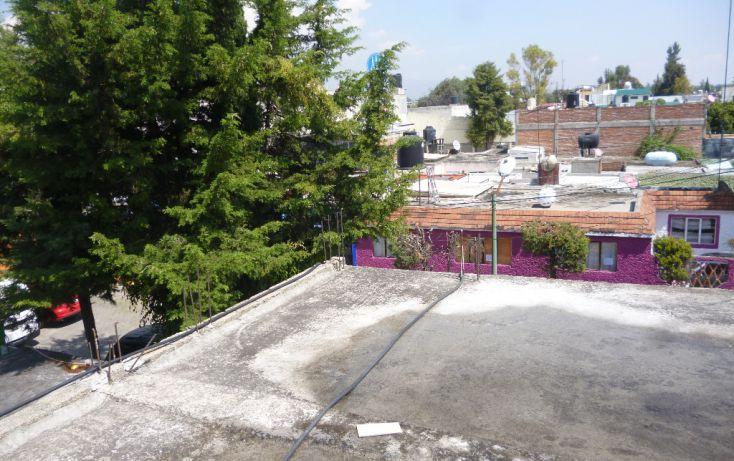 Foto de casa en venta en, rincón colonial, cuautitlán izcalli, estado de méxico, 1708788 no 56