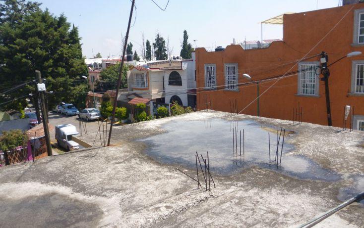 Foto de casa en venta en, rincón colonial, cuautitlán izcalli, estado de méxico, 1708788 no 57