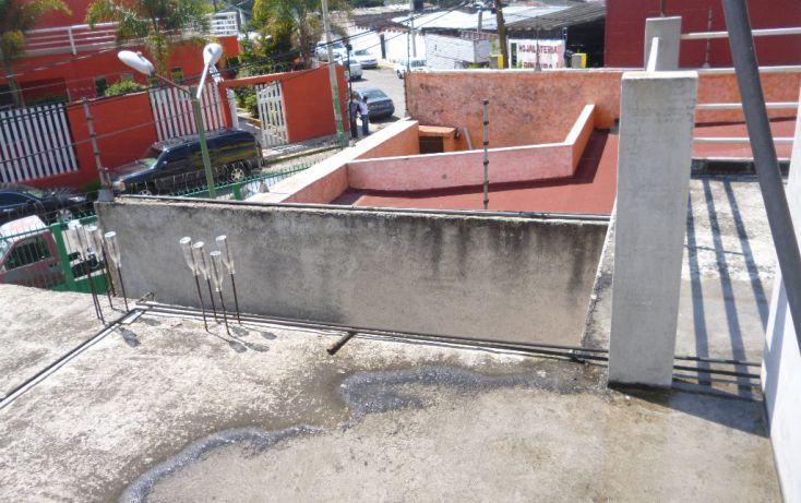 Foto de casa en venta en, rincón colonial, cuautitlán izcalli, estado de méxico, 1708788 no 59