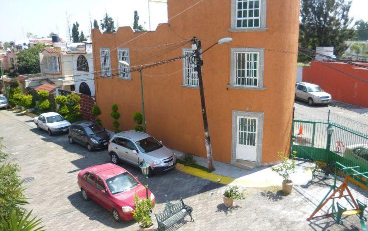 Foto de casa en venta en, rincón colonial, cuautitlán izcalli, estado de méxico, 1708788 no 63
