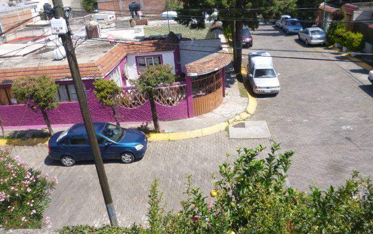 Foto de casa en venta en, rincón colonial, cuautitlán izcalli, estado de méxico, 1708788 no 65