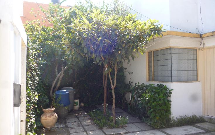 Foto de casa en venta en  , rinc?n colonial, cuautitl?n izcalli, m?xico, 1283657 No. 02
