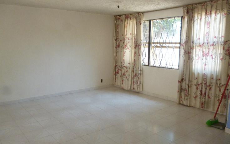 Foto de casa en venta en  , rinc?n colonial, cuautitl?n izcalli, m?xico, 1283657 No. 05