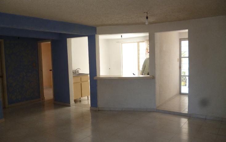 Foto de casa en venta en  , rinc?n colonial, cuautitl?n izcalli, m?xico, 1283657 No. 07