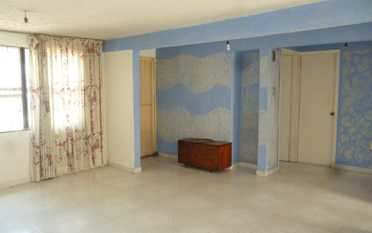 Foto de casa en venta en  , rinc?n colonial, cuautitl?n izcalli, m?xico, 1283657 No. 08