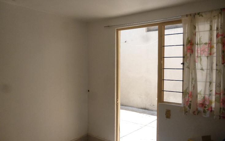 Foto de casa en venta en  , rinc?n colonial, cuautitl?n izcalli, m?xico, 1283657 No. 09
