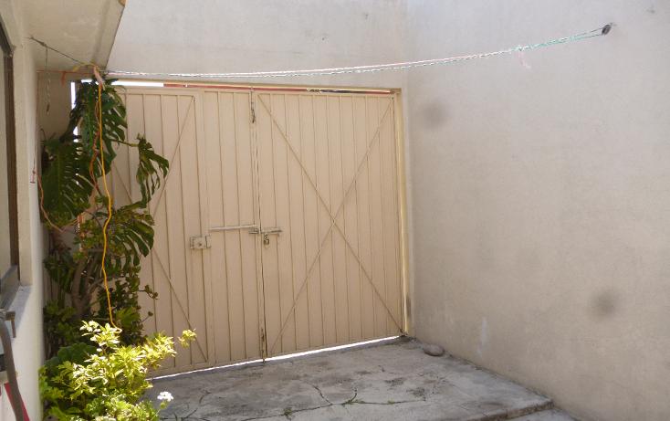 Foto de casa en venta en  , rinc?n colonial, cuautitl?n izcalli, m?xico, 1283657 No. 12