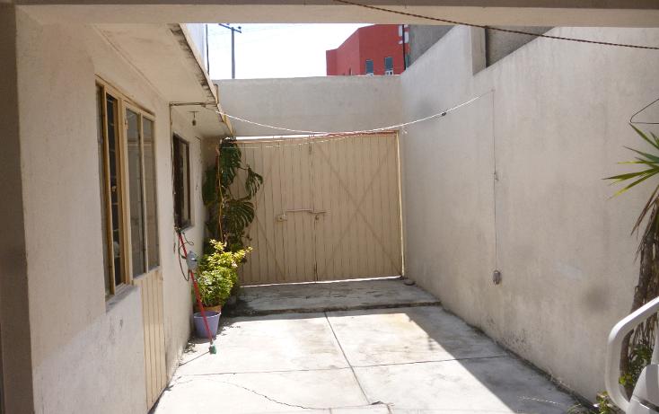 Foto de casa en venta en  , rinc?n colonial, cuautitl?n izcalli, m?xico, 1283657 No. 14