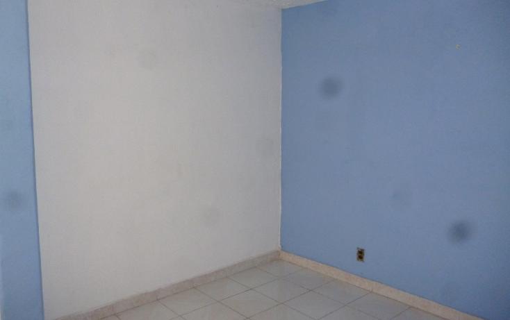 Foto de casa en venta en  , rinc?n colonial, cuautitl?n izcalli, m?xico, 1283657 No. 16