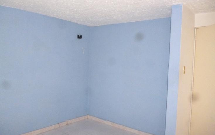 Foto de casa en venta en  , rinc?n colonial, cuautitl?n izcalli, m?xico, 1283657 No. 17