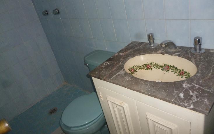 Foto de casa en venta en  , rinc?n colonial, cuautitl?n izcalli, m?xico, 1283657 No. 19