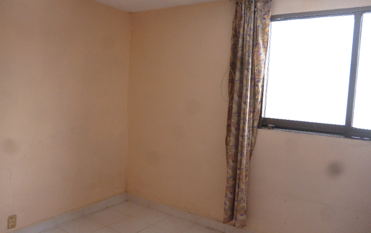 Foto de casa en venta en  , rinc?n colonial, cuautitl?n izcalli, m?xico, 1283657 No. 20