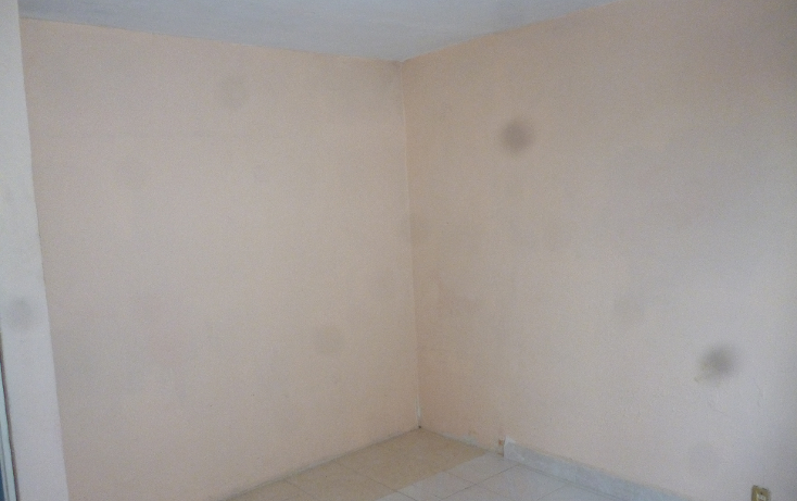 Foto de casa en venta en  , rinc?n colonial, cuautitl?n izcalli, m?xico, 1283657 No. 21