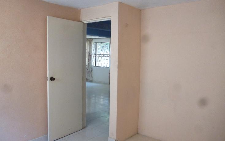 Foto de casa en venta en  , rinc?n colonial, cuautitl?n izcalli, m?xico, 1283657 No. 22
