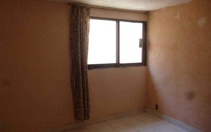 Foto de casa en venta en  , rinc?n colonial, cuautitl?n izcalli, m?xico, 1283657 No. 23