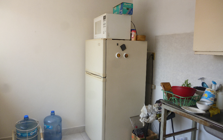 Foto de casa en venta en  , rinc?n colonial, cuautitl?n izcalli, m?xico, 1283657 No. 24