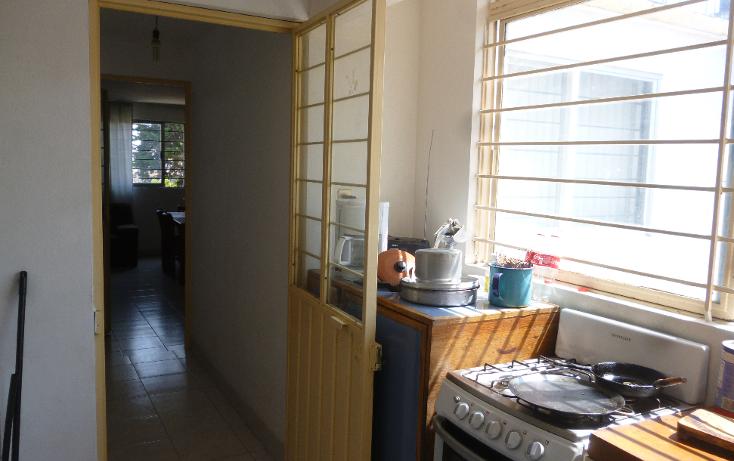 Foto de casa en venta en  , rinc?n colonial, cuautitl?n izcalli, m?xico, 1283657 No. 27
