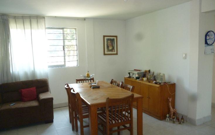 Foto de casa en venta en  , rinc?n colonial, cuautitl?n izcalli, m?xico, 1283657 No. 29