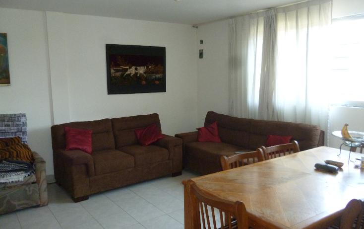 Foto de casa en venta en  , rinc?n colonial, cuautitl?n izcalli, m?xico, 1283657 No. 30