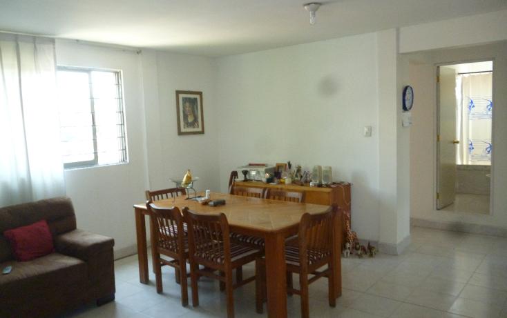 Foto de casa en venta en  , rinc?n colonial, cuautitl?n izcalli, m?xico, 1283657 No. 32