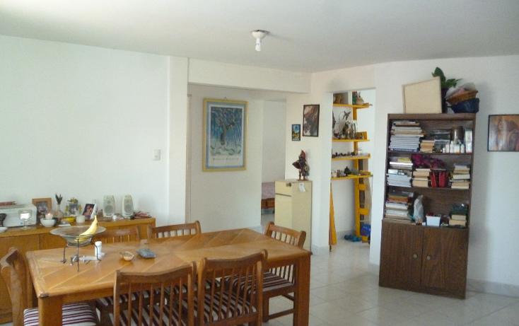 Foto de casa en venta en  , rinc?n colonial, cuautitl?n izcalli, m?xico, 1283657 No. 33