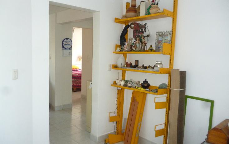 Foto de casa en venta en  , rinc?n colonial, cuautitl?n izcalli, m?xico, 1283657 No. 37