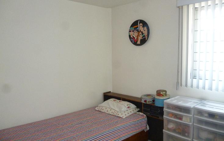 Foto de casa en venta en  , rinc?n colonial, cuautitl?n izcalli, m?xico, 1283657 No. 38